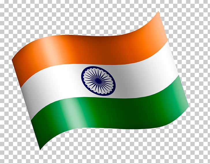 Flag Of India Desktop Flags Of The World Png Clipart 3d