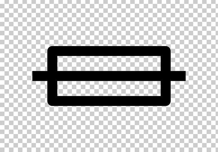 Electrical Fuse Diagram