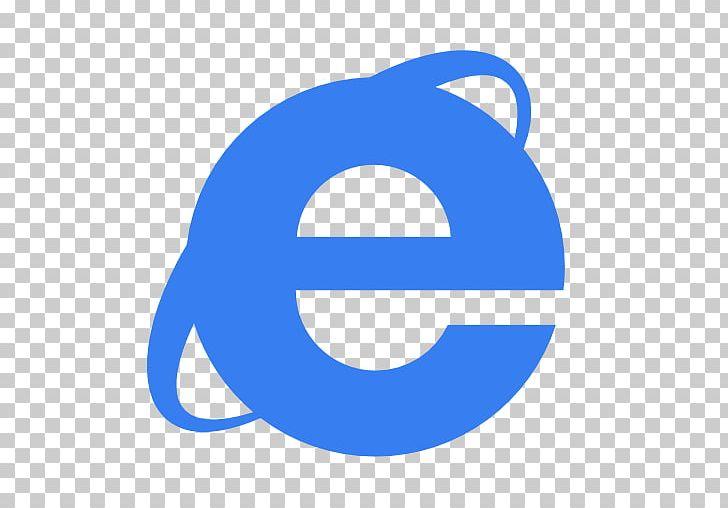 Internet Explorer Icon Web Browser PNG, Clipart, Blue ...