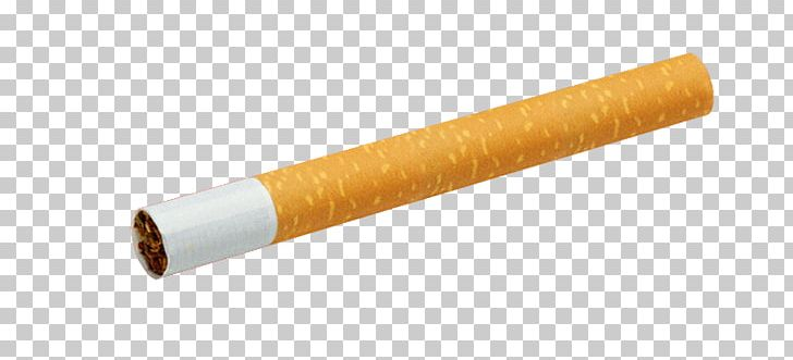 Cigarette Png : Here you can download free cigarette png pictures with transparent background.
