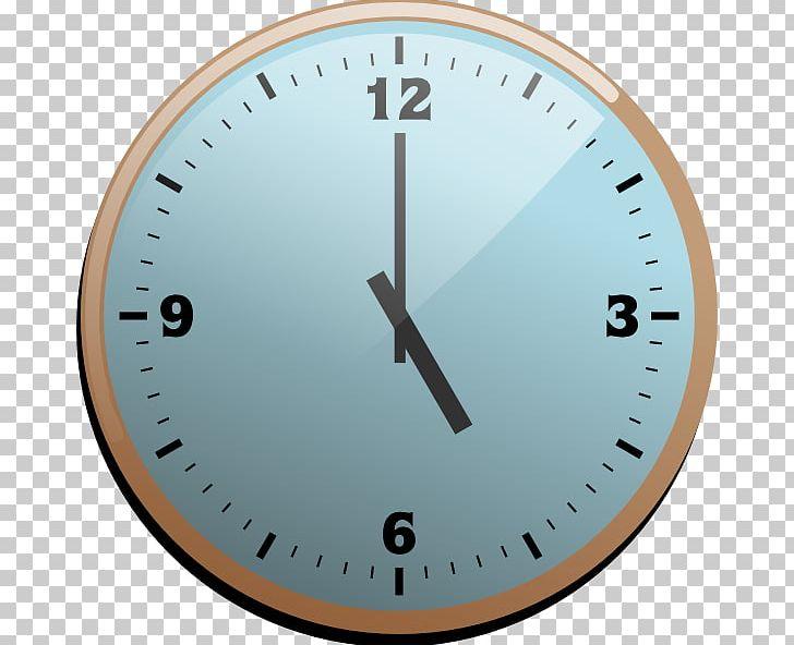 Clock Face Alarm Clocks Quartz Clock Pendulum Clock PNG, Clipart, Aiguille, Alarm Clocks, Circle, Clock, Clock Face Free PNG Download