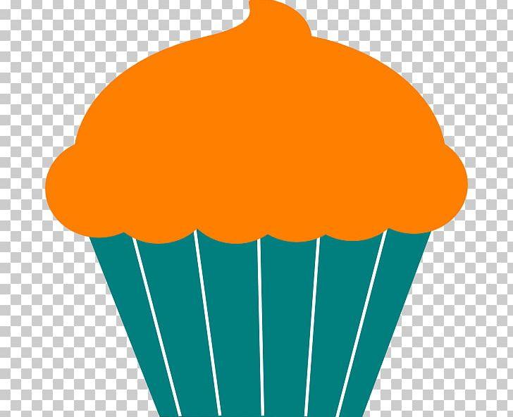 Cupcake Halloween Cake Birthday Cake Frosting & Icing PNG, Clipart, Baking Cup, Birthday Cake, Cake, Color Cupcake Cliparts, Cupcake Free PNG Download