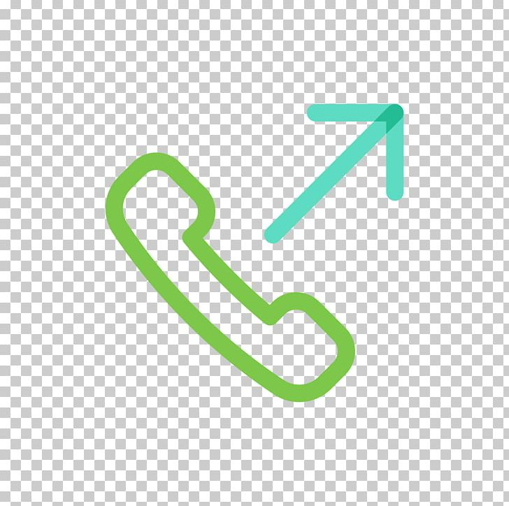 Customer Service Customer Support Call Centre Telephone PNG, Clipart, Angle, Business, Call, Call Centre, Conversation Free PNG Download
