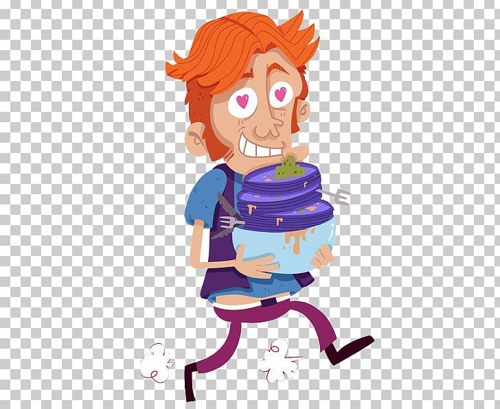 Cartoon Illustration PNG, Clipart, Business Man, Busy, Designer, Download, Drawing Free PNG Download