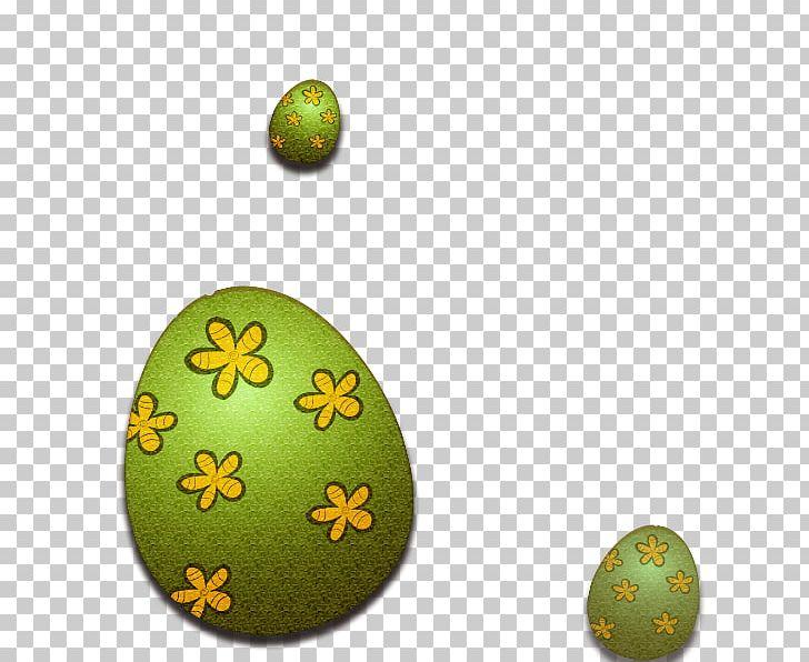 Easter Egg PNG, Clipart, Broken Egg, Easter, Easter Egg, Easter Eggs, Egg Free PNG Download