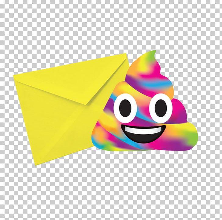 Pile Of Poo Emoji Feces Emoticon Sticker PNG, Clipart, Child, Emoji, Emoji Movie, Emoticon, Feces Free PNG Download