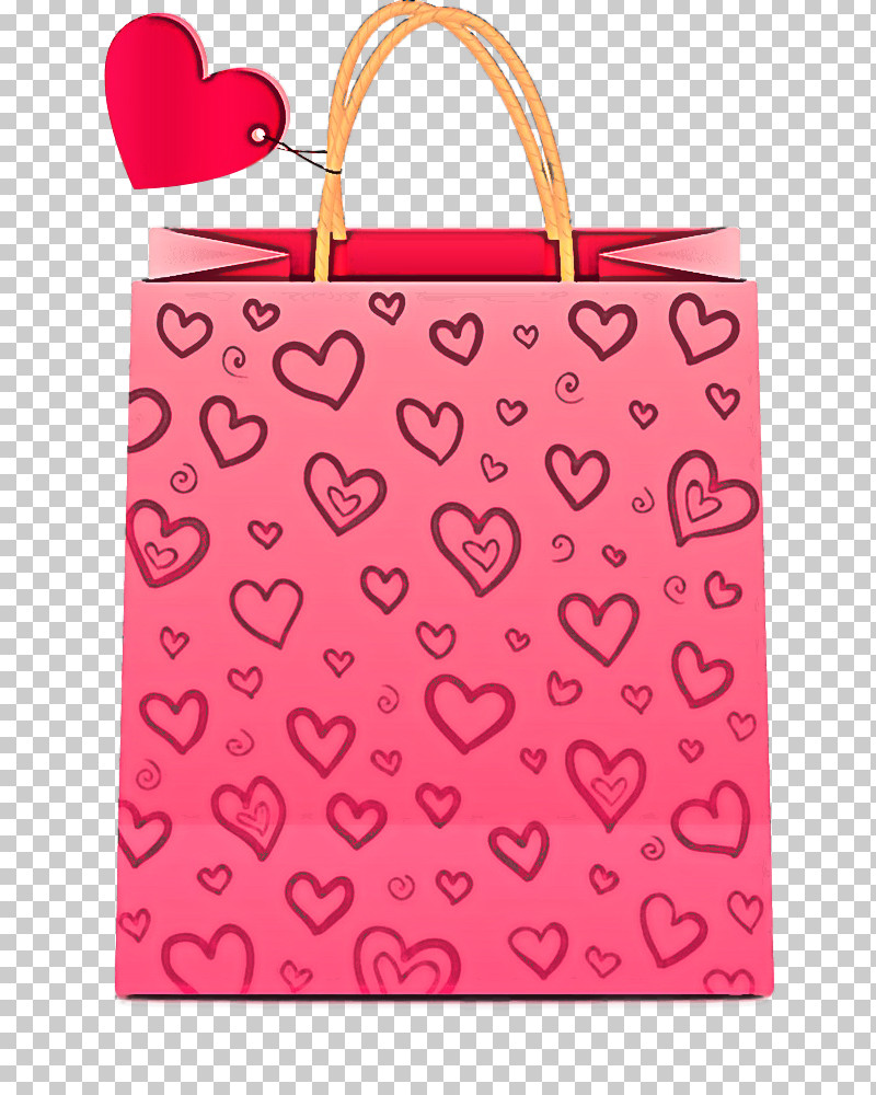 Shopping Bag PNG, Clipart, Bag, Handbag, Heart, Luggage And Bags, Material Property Free PNG Download