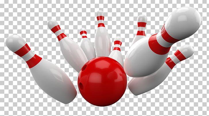 Bowling Pin Ten-pin Bowling Bowling Balls Strike PNG, Clipart, Ball, Bowling, Bowling Alley, Bowling Ball, Bowling Balls Free PNG Download