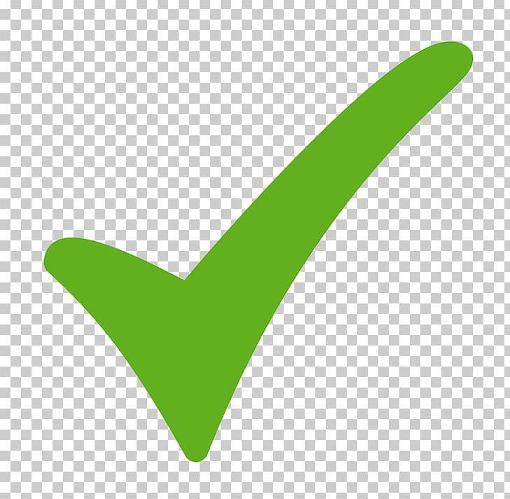 Check Mark Computer Icons OK PNG, Clipart, Angle, Button, Checkbox, Checkmark, Check Mark Free PNG Download