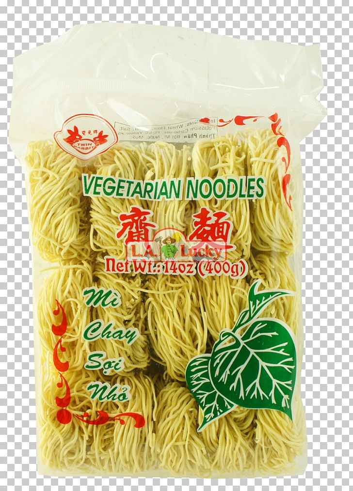 Chinese Noodles Chinese Cuisine Commodity Ingredient PNG, Clipart, Chinese Cuisine, Chinese Noodles, Commodity, Cuisine, Food Free PNG Download