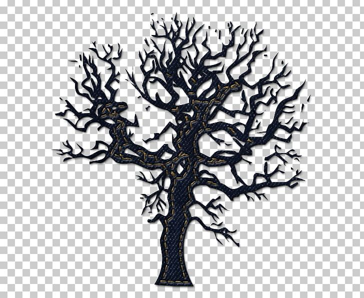 Drawing Vans Line Art Png Clipart Art Black And White Branch