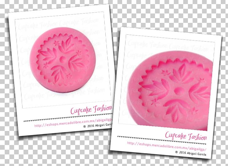 Paper Brand Plastic Material PNG, Clipart, Art, Brand, Cake Pop, Download, Fondant Free PNG Download