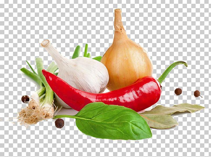 Chili Con Carne Garlic Press Chili Pepper Spice PNG, Clipart, Capsicum, Cartoon Chili, Chili, Chili Con Carne, Chili Peppers Free PNG Download