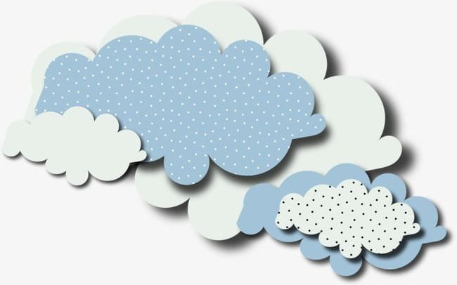 Cloud PNG, Clipart, Animation, Cartoon, Cloud, Cloud Clipart, Clouds Free PNG Download