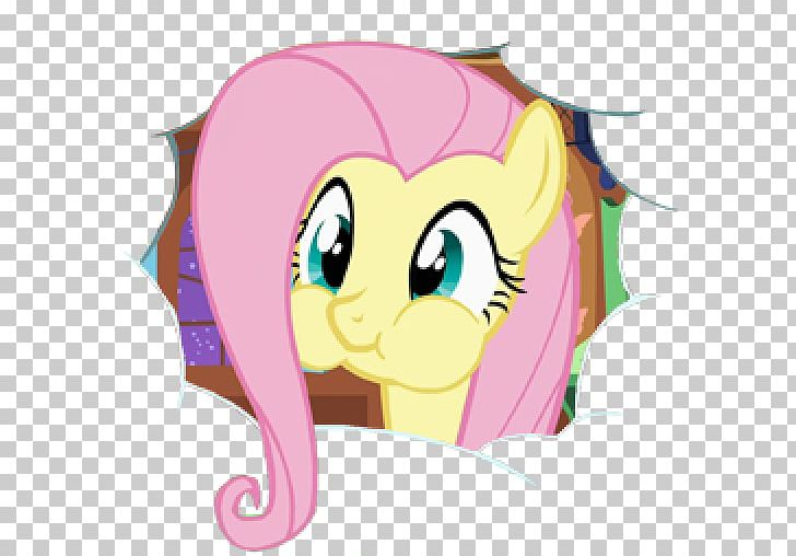 Fluttershy Pinkie Pie Pony Rainbow Dash Derpy Hooves PNG, Clipart, Carnivoran, Cartoon, Cat Like Mammal, Cutie Mark Crusaders, Deviantart Free PNG Download