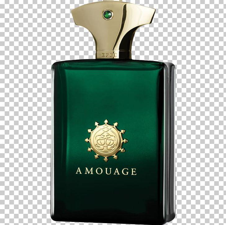 Amouage Perfume Eau De Toilette Eau De Parfum Eau De Cologne PNG, Clipart, Acqua Di Parma, Aftershave, Amouage, Brand, Eau De Cologne Free PNG Download