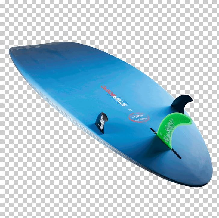 Surfboard Standup Paddleboarding Surftech Surfing PNG, Clipart, 5280 Paddle Sports, Aqua, Colorado, Denver, Epoxy Free PNG Download