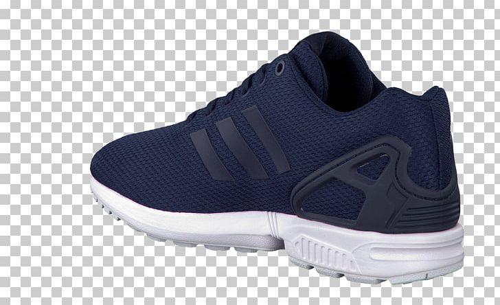 Sale | Kids Adidas Originals ZX Flux | JD Sports
