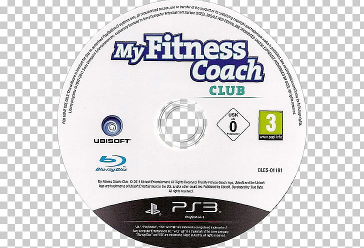 exquisite style get new sold worldwide Wii Fit My Fitness Coach: Club Gold's Gym: Cardio Workout ...