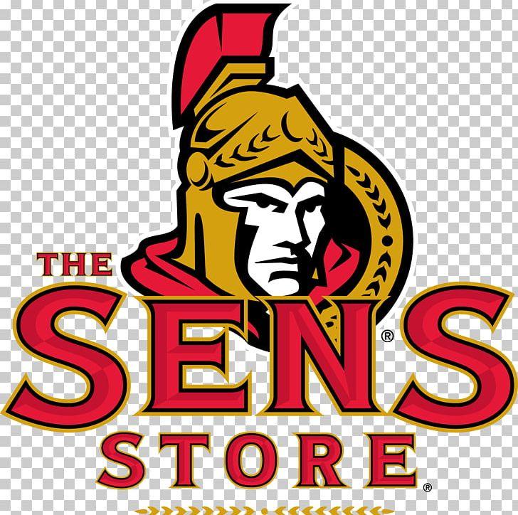 Ottawa Senators Canadian Tire Centre National Hockey League Stanley
