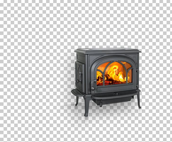 Wood Stoves Fireplace Insert Jotul Png Clipart Free Png Download