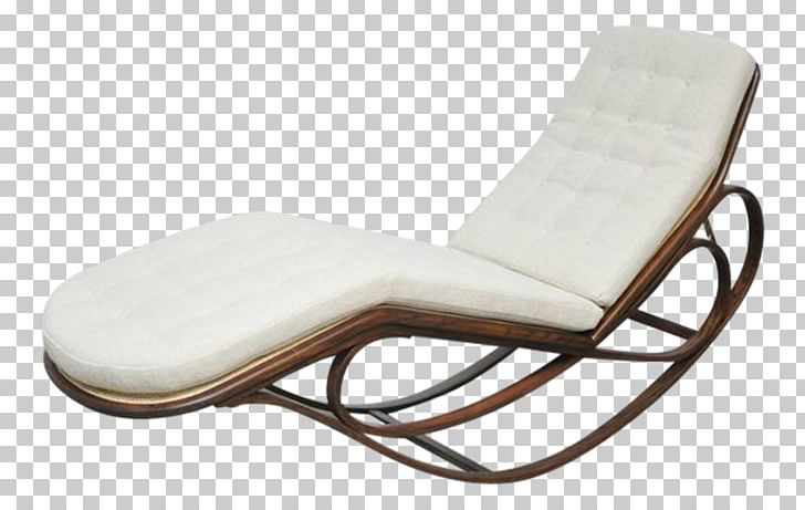 Chair PngClipartAngle Longue Chaise Nouveau Art Deco FKJ1lc