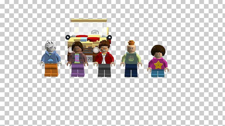 Lego Ideas So Many Birthdays; Lars And The Cool Kids Part 2 LEGO Digital Designer The Lego Group PNG, Clipart, Cool Kids, Lars, Lars And The Cool Kids, Lego, Lego Digital Designer Free PNG Download