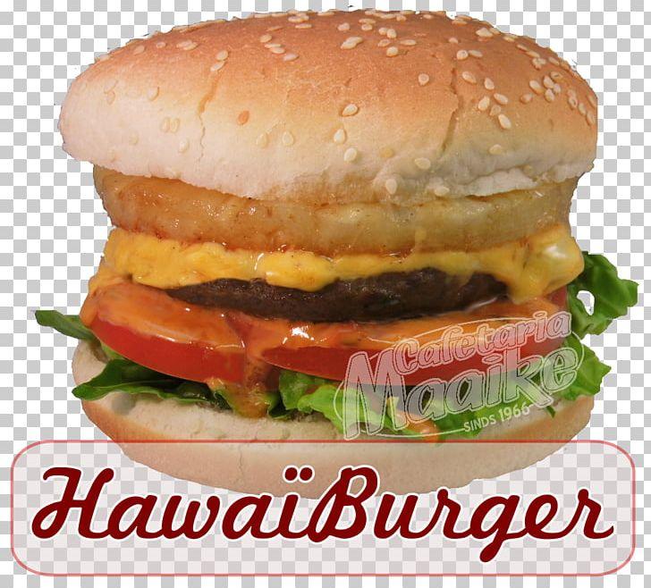 Cheeseburger Hamburger Fast Food Whopper Buffalo Burger PNG, Clipart,  Free PNG Download