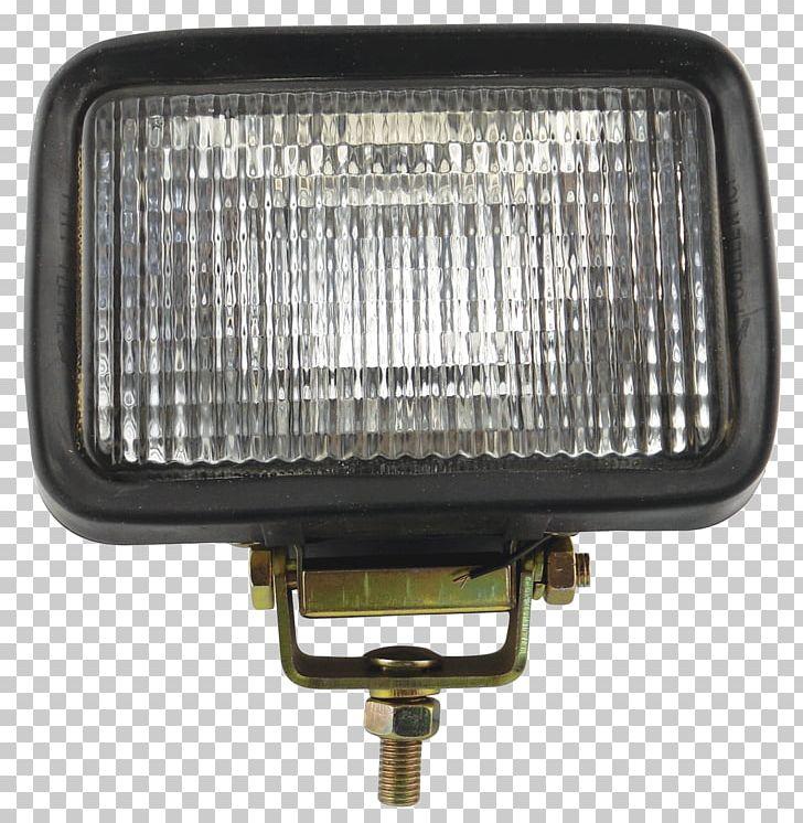 Headlamp Car PNG, Clipart, Automotive Exterior, Automotive Lighting, Car, Headlamp, Light Free PNG Download