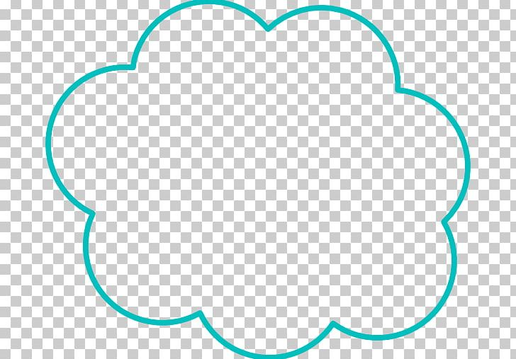 Cloud Computing Computer Icons PNG, Clipart, Area, Blog, Blue, Cartoon, Circle Free PNG Download