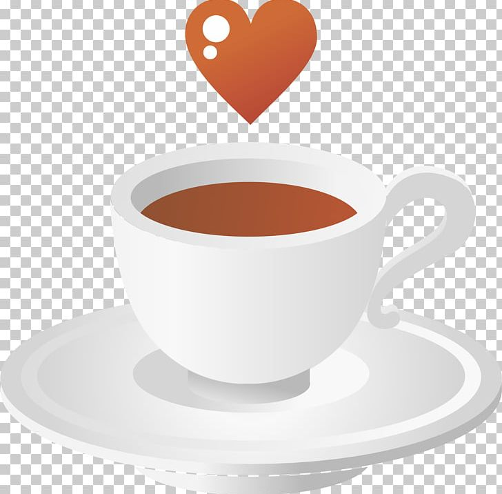 Coffee Cup Espresso Cafe PNG, Clipart, Caffeine, Cdr, Coffe, Coffee, Coffee Shop Free PNG Download
