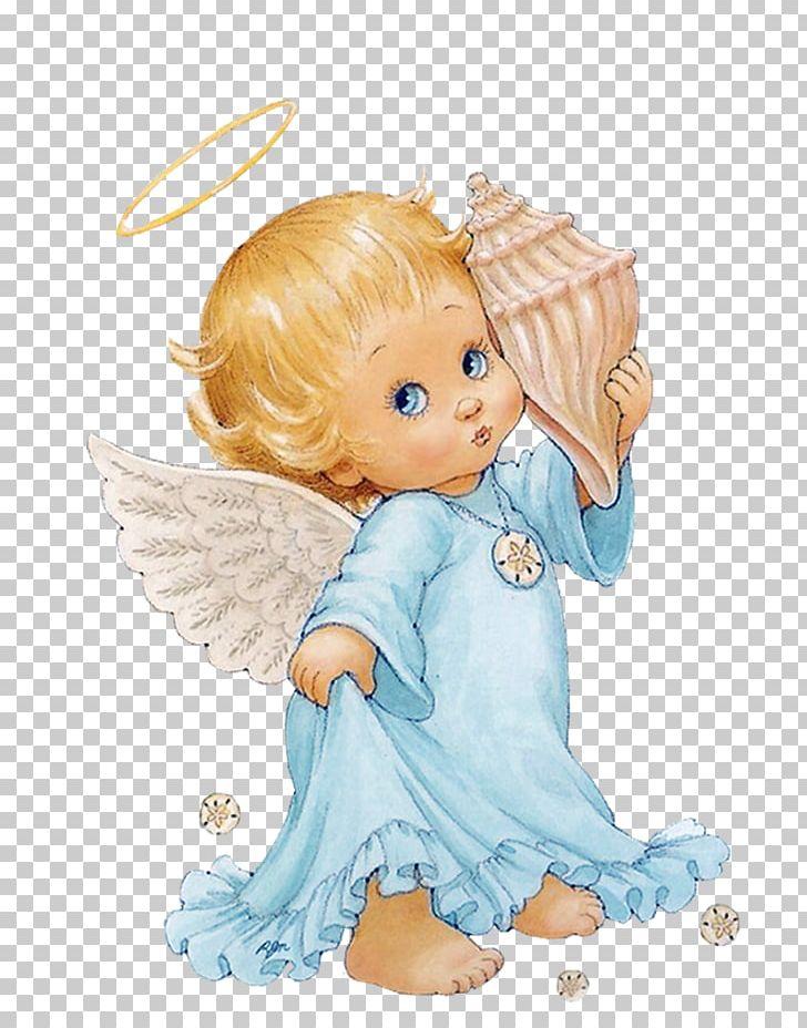 Cherub Angel PNG, Clipart, Angel, Angels, Angel Vector, Angel Wing, Angel Wings Free PNG Download