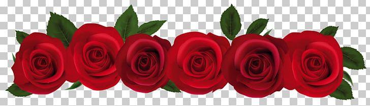 Rose Red PNG, Clipart, Artificial Flower, Blue Rose, Clip, Cut Flowers, Desktop Wallpaper Free PNG Download