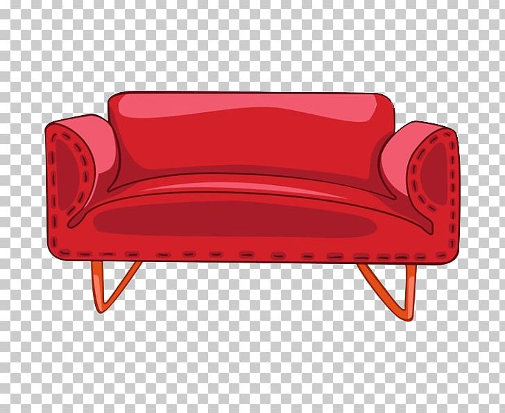 Enjoyable Table Couch Furniture Illustration Png Clipart Animated Bralicious Painted Fabric Chair Ideas Braliciousco