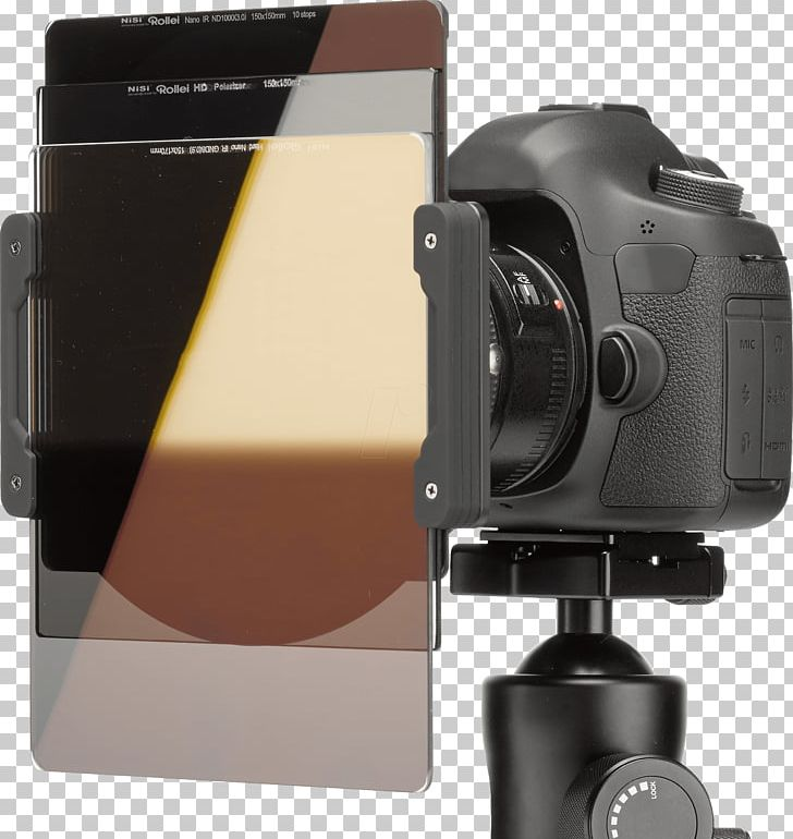 Camera Lens Photographic Filter Optical Filter Photography Polarizing Filter PNG, Clipart, Adapter, Camera, Camera Accessory, Camera Lens, Cameras Optics Free PNG Download