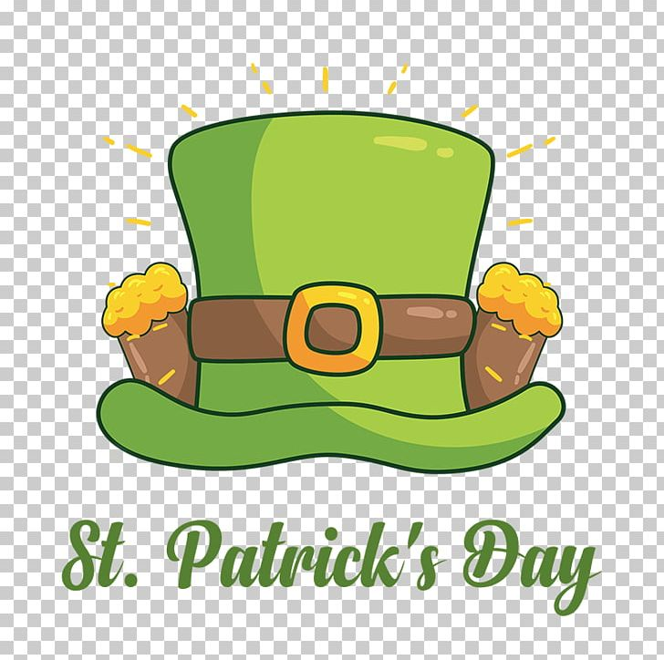 Saint Patricks Day PNG, Clipart, Area, Artwork, Childrens Day, Dec, Fathers Day Free PNG Download