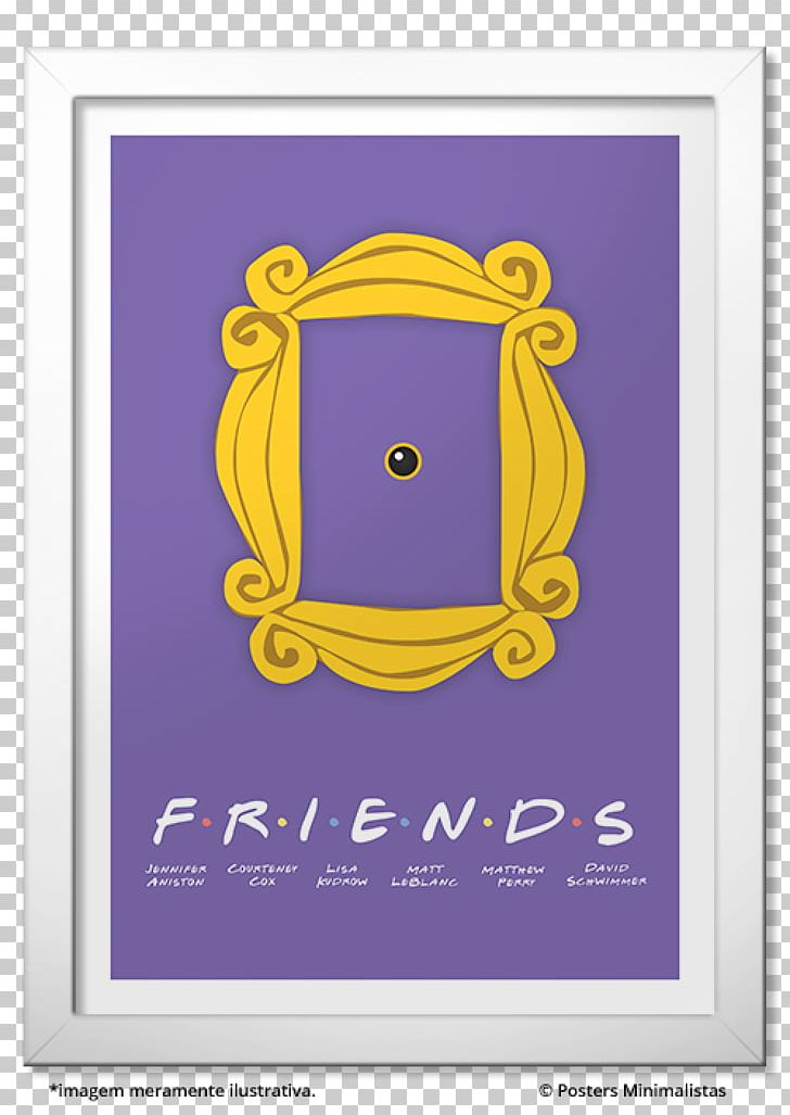 Friends Png Clipart Brand Central Perk Film Film Poster Friends Free Png Download