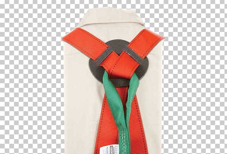 Necktie PNG, Clipart, Buckingham, Necktie, Orange, Others Free PNG Download