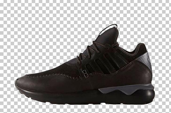 utilizar sencillo Subtropical  Shoe Sneakers Adidas Huarache Nike PNG, Clipart, Adidas, Adidas Originals,  Adidas Tubular, Asics, Black Free PNG