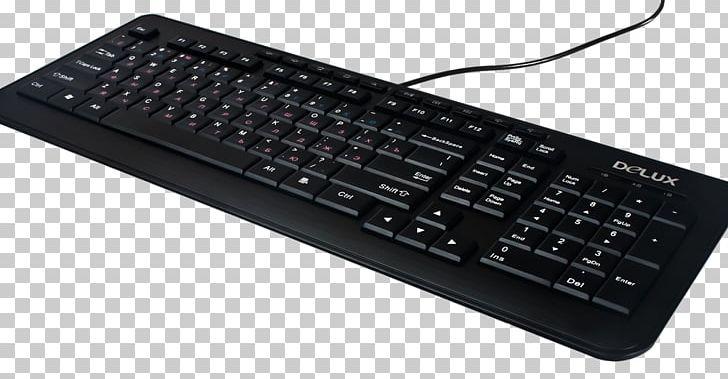 Computer Keyboard Laptop Sandberg Bluetooth Touchpad Keyb