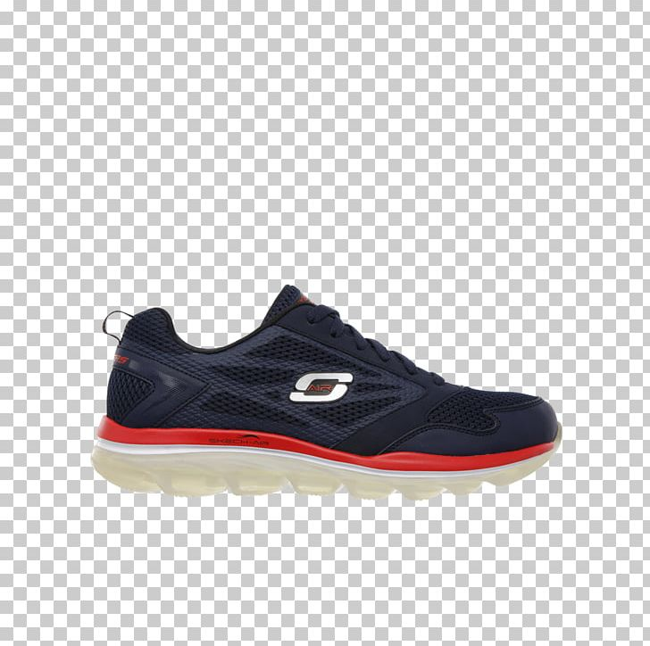 Free download Sneakers Adidas Originals Decathlon Group Shoe