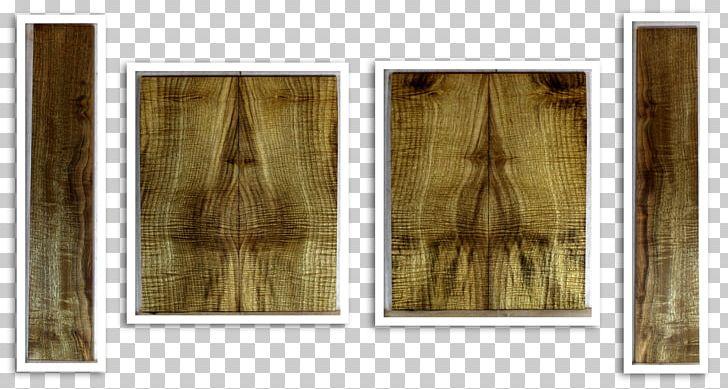 Window Wood Stain Frames /m/083vt PNG, Clipart, Back, Furniture, M083vt, Myrtle, Picture Frame Free PNG Download