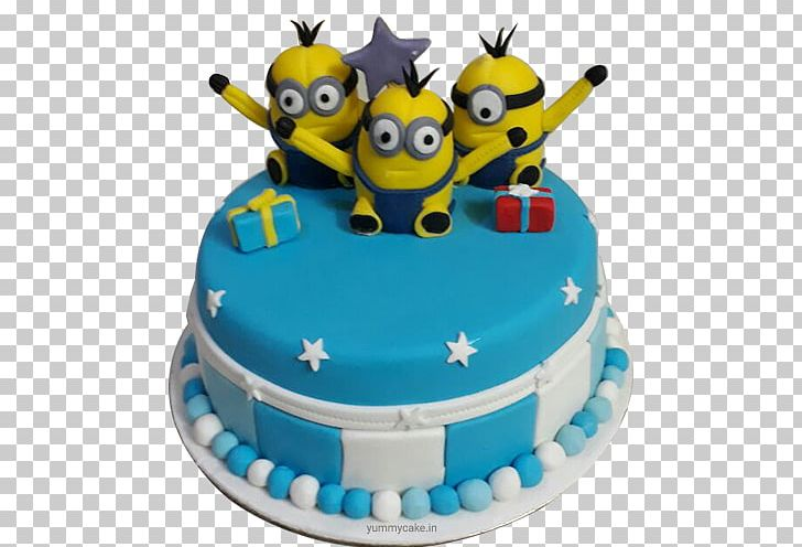 Pleasing Birthday Cake Layer Cake Minions Png Clipart Anniversary Funny Birthday Cards Online Barepcheapnameinfo