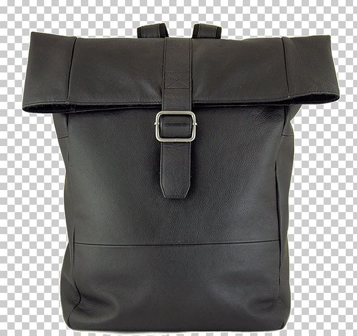 Handbag Leather Backpack Tasche Messenger Bags PNG, Clipart, Backpack, Bag, Black, Clothing, Frit Hamburger Free PNG Download