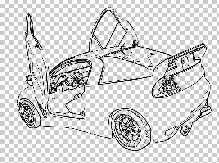 Car Coloring Book Png Clipart Artwork Ausmalbild