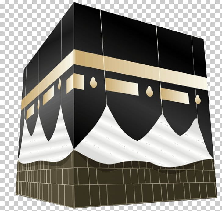 Kaaba Great Mosque Of Mecca Hajj Islam Qibla PNG, Clipart, Adhan, Angle, Brand, Great Mosque Of Mecca, Hajj Free PNG Download
