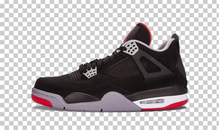Amazon.com Air Jordan Nike Sneakers Shoe PNG, Clipart, Adidas, Amazoncom, Athletic Shoe, Basketballschuh, Basketball Shoe Free PNG Download