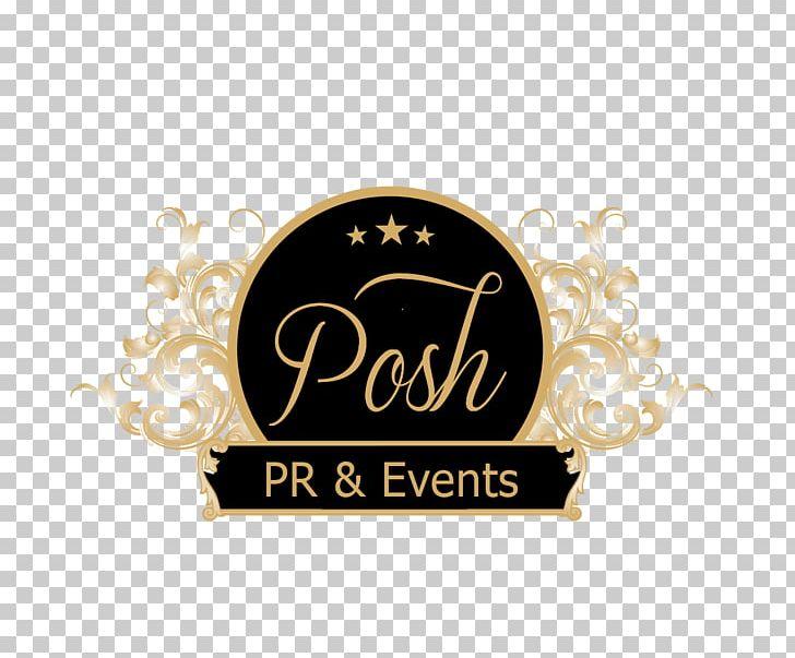 Vancouver Wedding Invitation Wedding Photography Bride PNG, Clipart, Award, Brand, Bride, Brides, British Columbia Free PNG Download