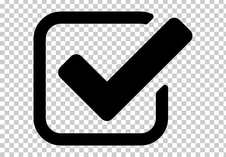 Font Awesome Check Mark Computer Icons Font PNG, Clipart, Angle, Area, Black, Black And White, Check Mark Free PNG Download