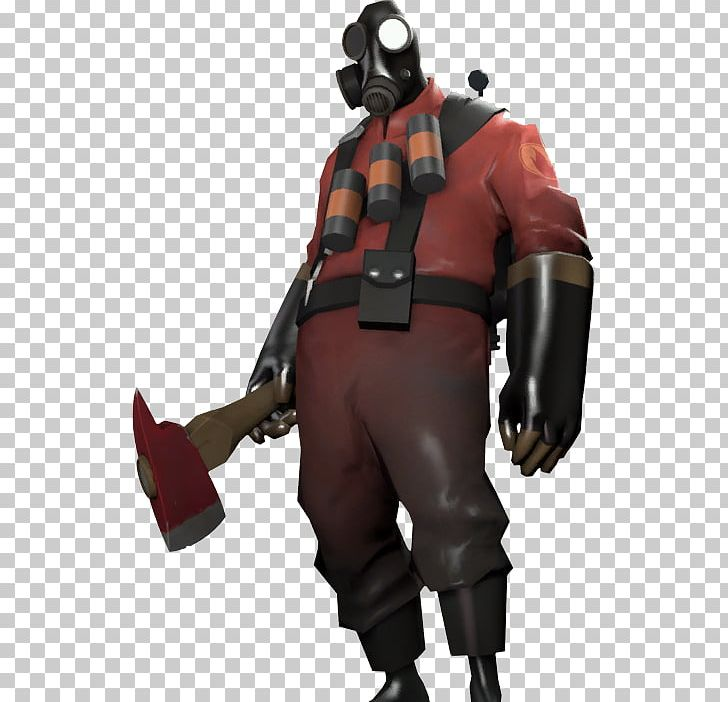 Team Fortress 2 Left 4 Dead Video Game Garry's Mod Valve Corporation